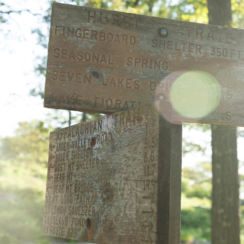 2011_Appalachian Trail Thru-hike_4254_Fingerboard Shelter sign.jpg