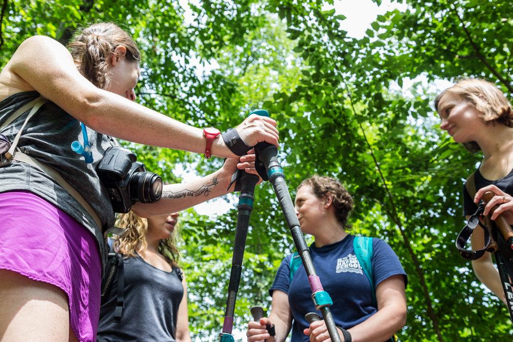 20160716_Hiking_Girl Gotta Hike with Adrienne, Diana and Angela_007.jpg