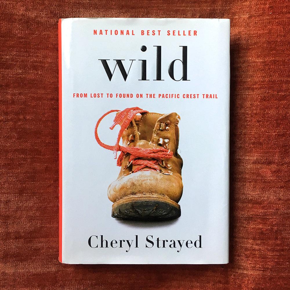 Wild book cover.jpg