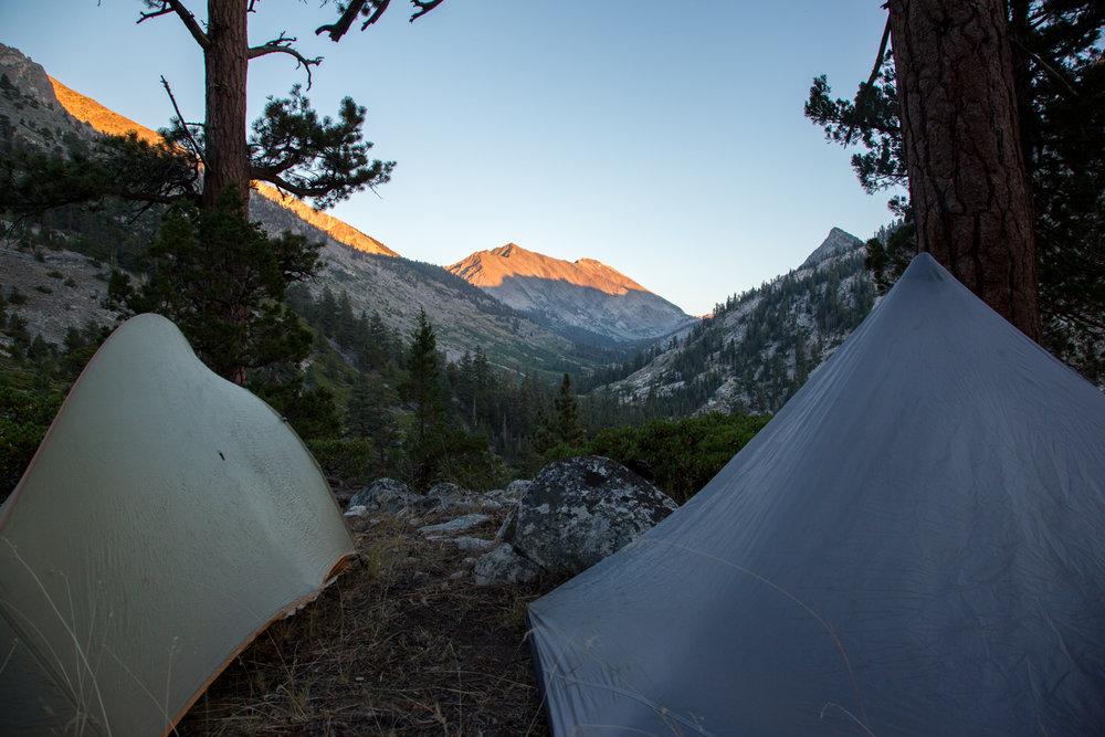 20160724_John Muir Trail_California_1315.jpg