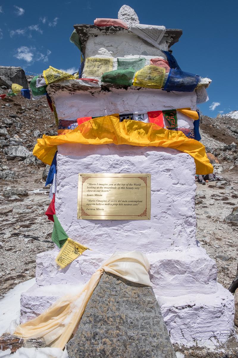 20180509_Pheriche to Lobuche Nepal_1419.jpg