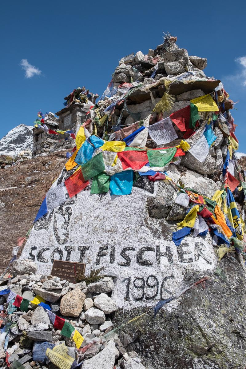20180509_Pheriche to Lobuche Nepal_1420.jpg