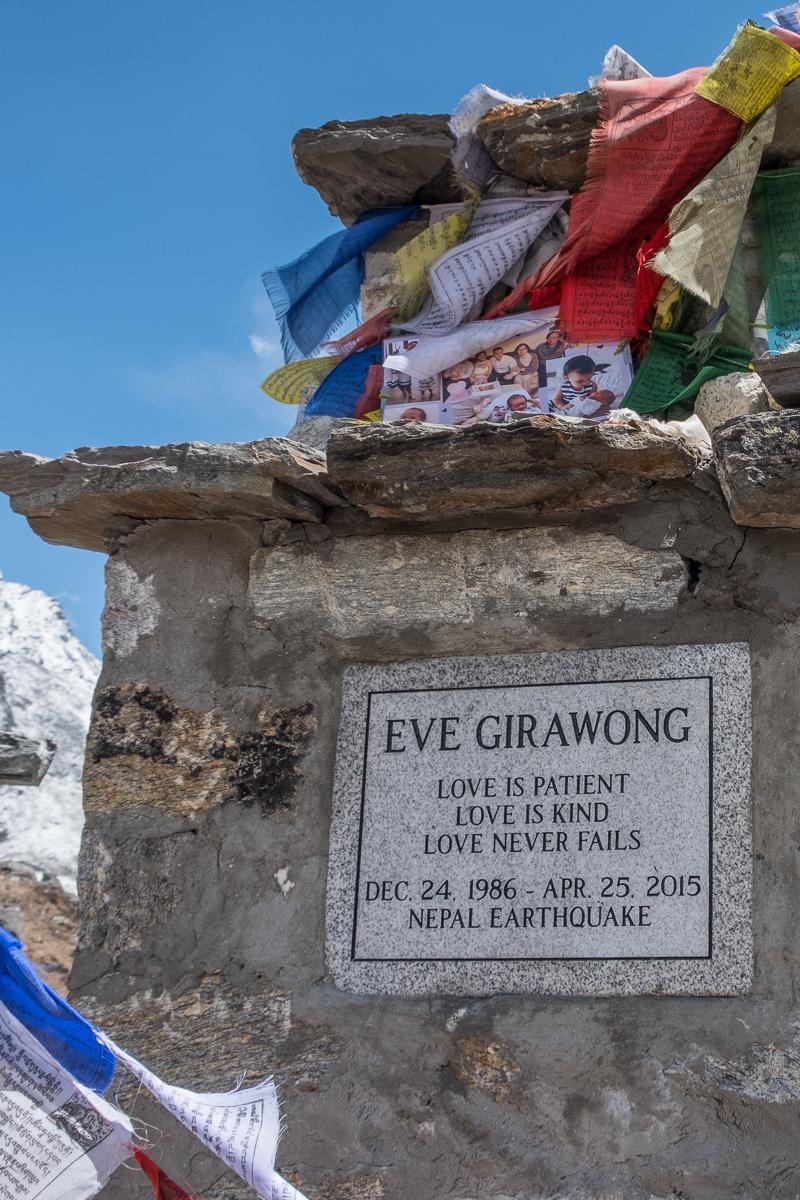 20180509_Pheriche to Lobuche Nepal_1421.jpg