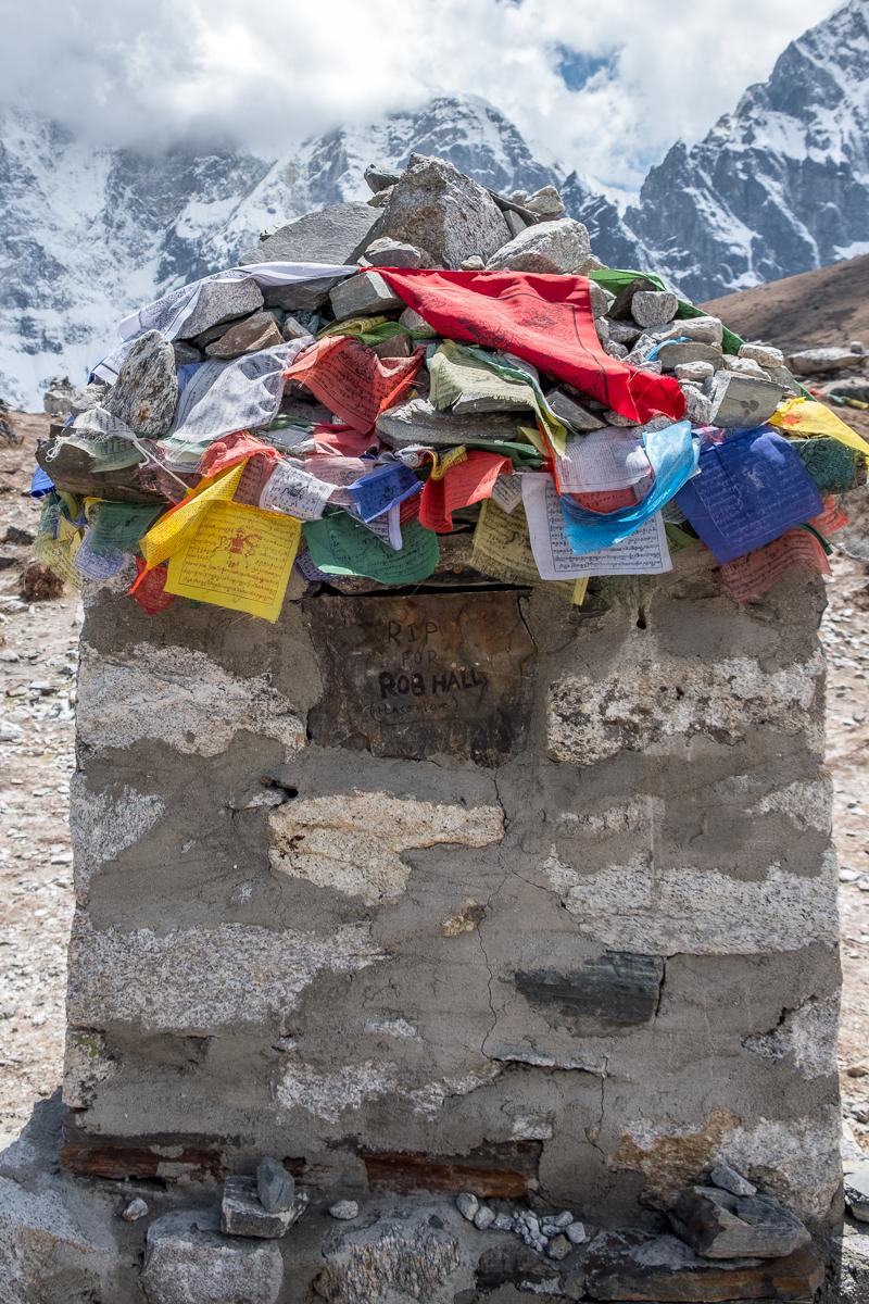 20180509_Pheriche to Lobuche Nepal_1429.jpg