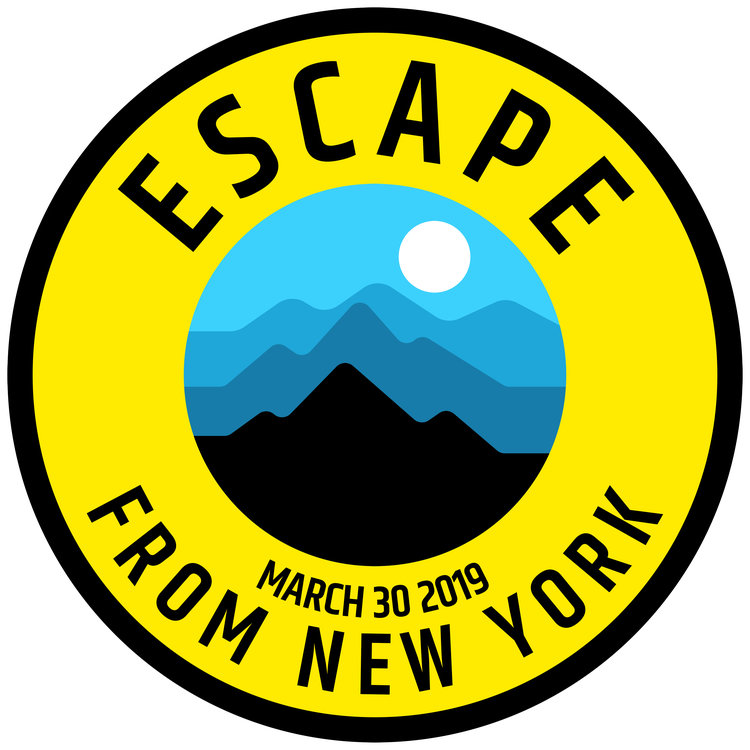 Escape+from+New+York+yellow.jpg