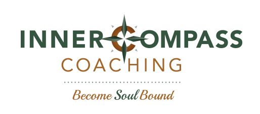 Inner Compass Coaching