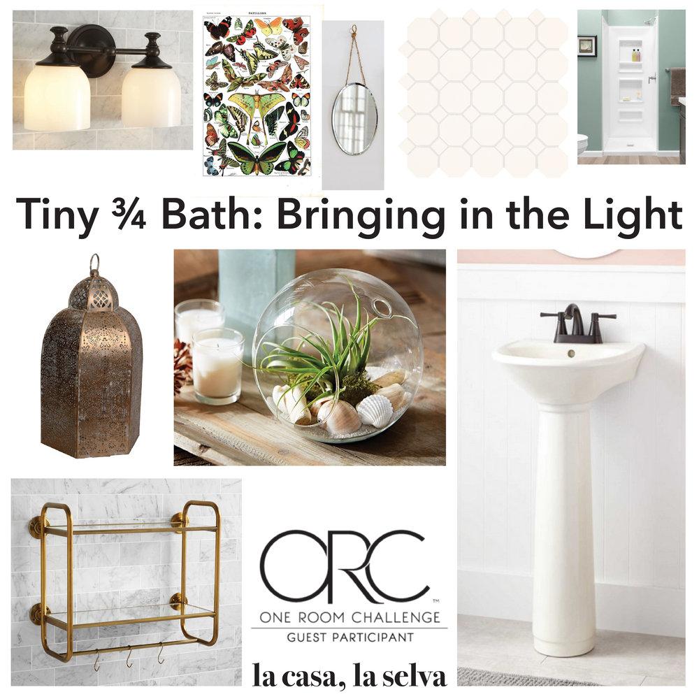 bath-renovation-idea-board-01.jpg