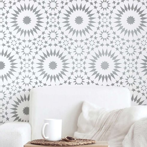 Tile-stencils-tiles-designs-wall-stencils.jpg