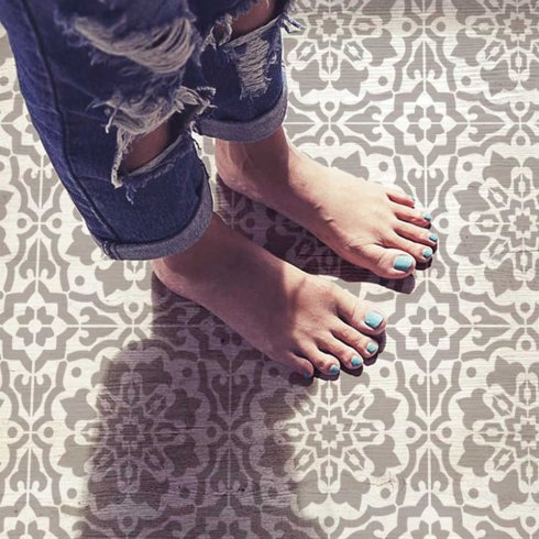 Cement-tile-stencils-floor-stencil-tiles.jpg