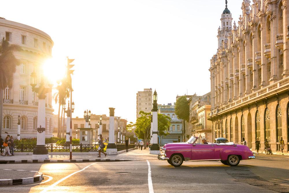 cuba-pink-convertible.jpeg