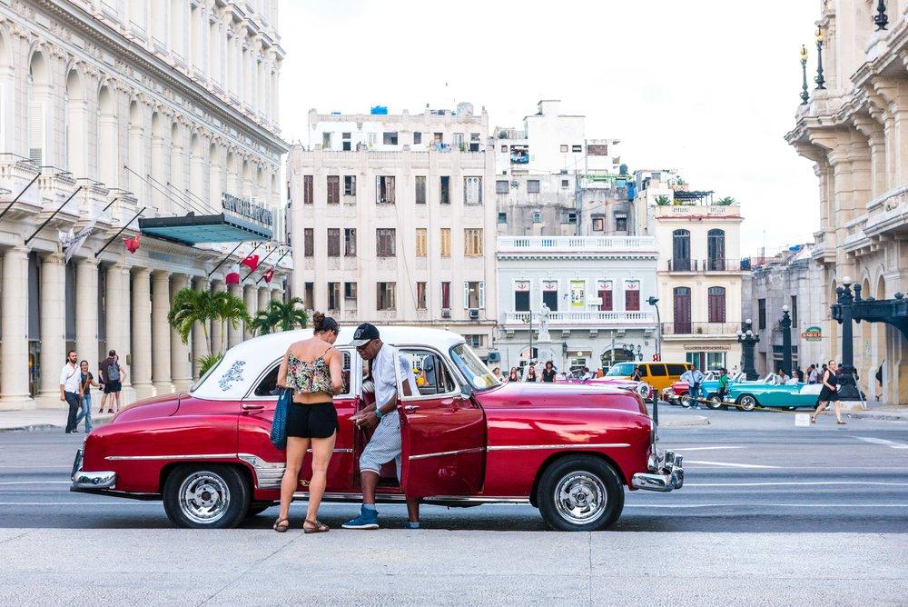 cuba-red-white-taxi.jpg