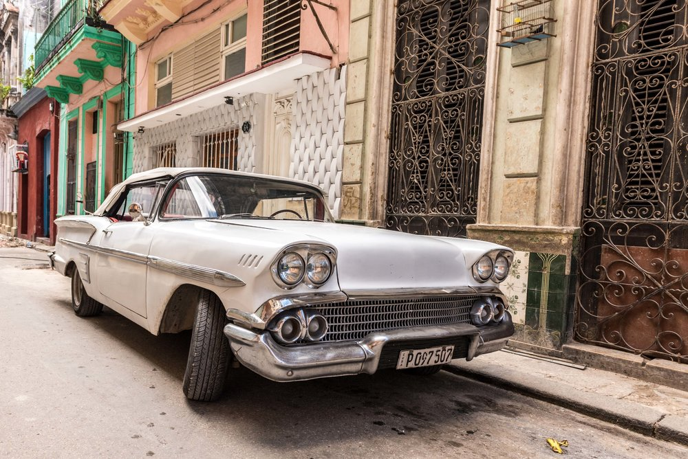 cuba-white-car.jpg