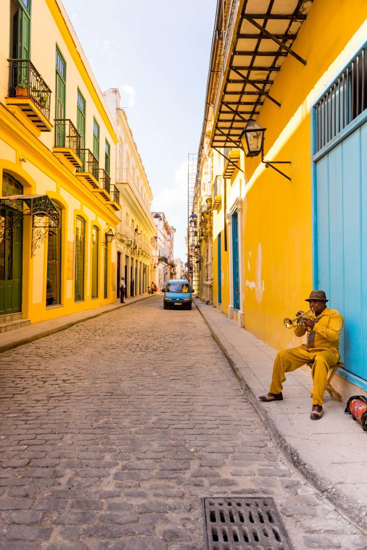 cuba-havana-trumpet-player.jpg