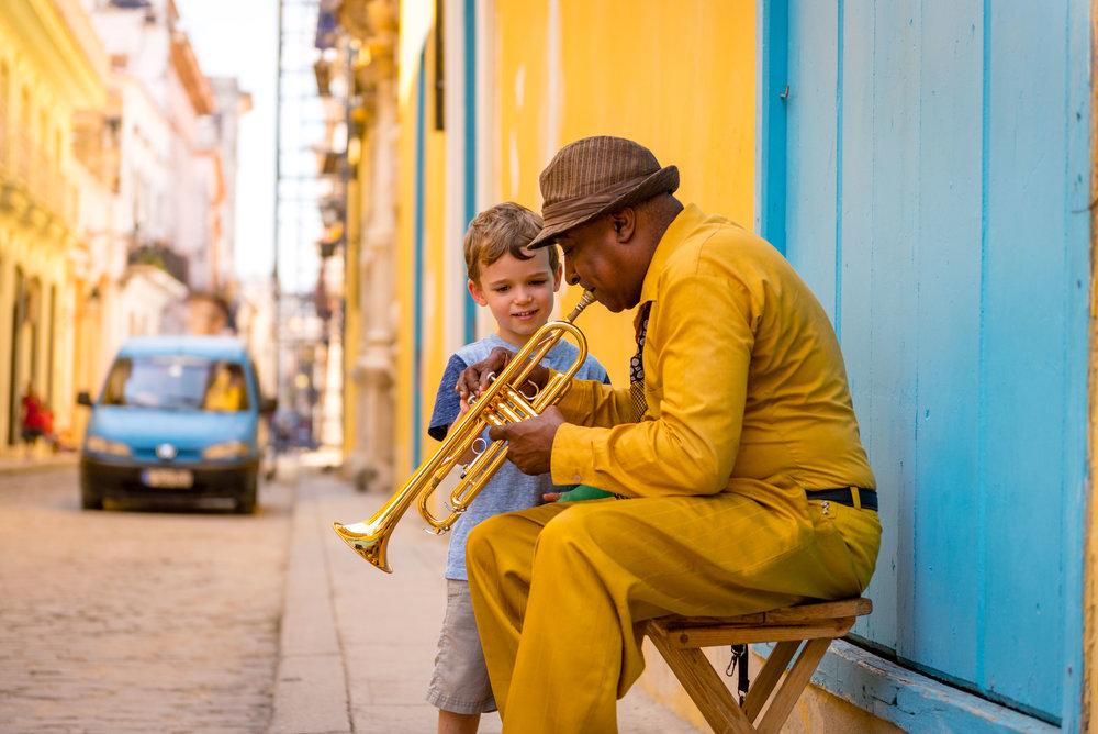 cuba-havana-trumpet-lesson.jpg