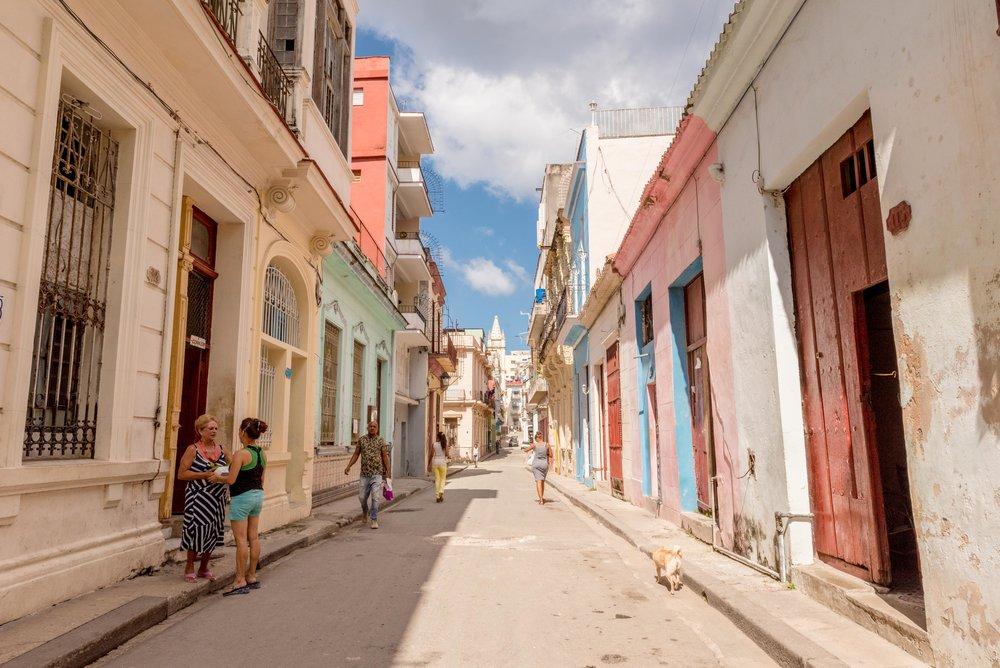 cuba-pastel-streets.jpg