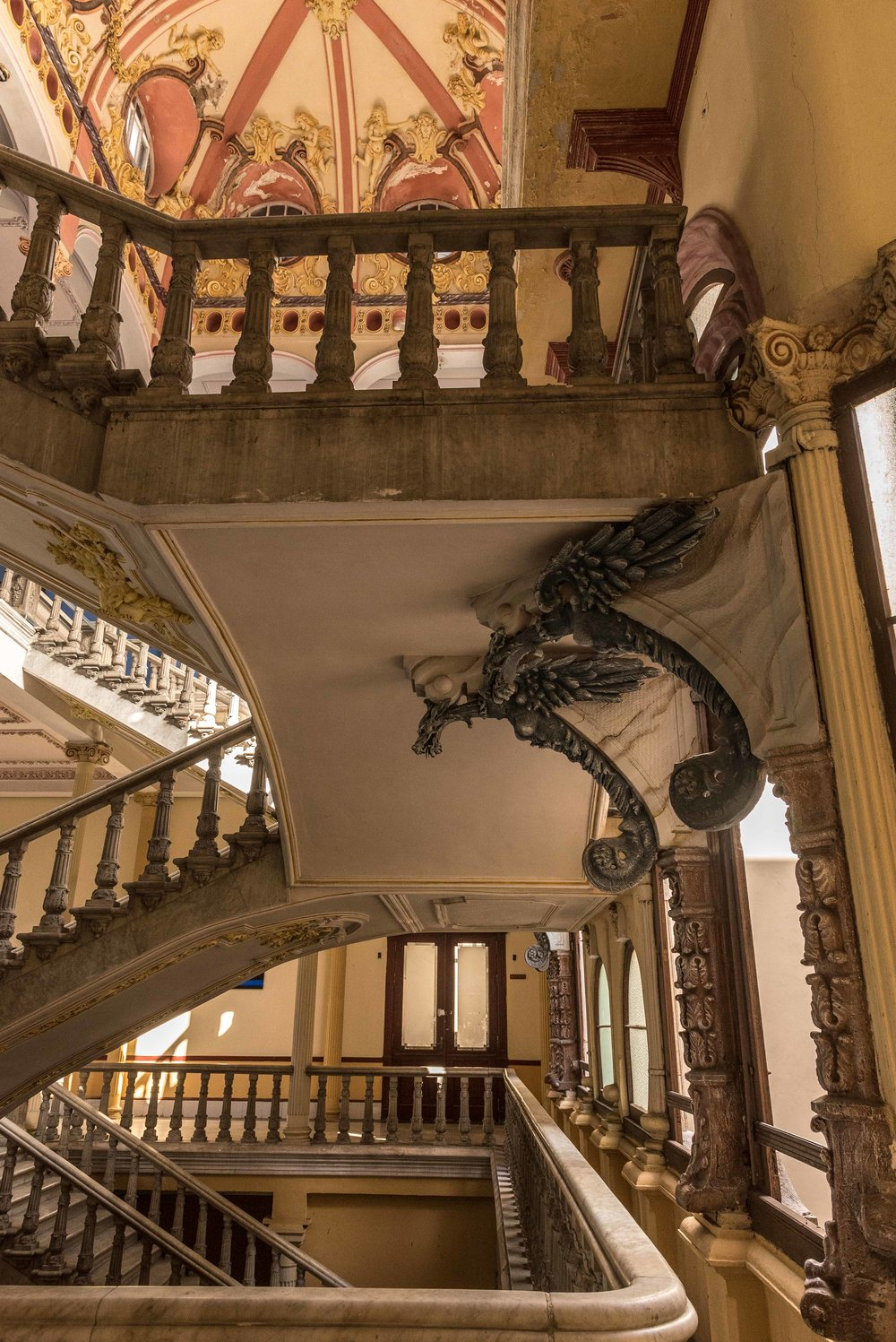 cuba-havana-ballet-school-staircase.jpg