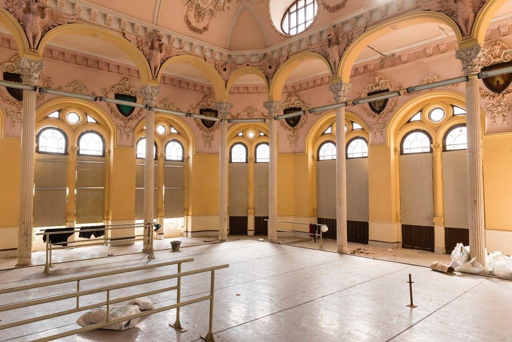 cuba-havana-ballet-school-restoration.jpg