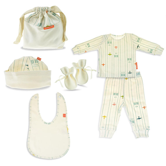 aneta kidz baby set blue and white.jpg