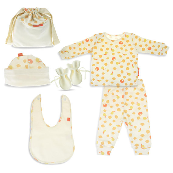 aneta kidz baby set cherries.jpg