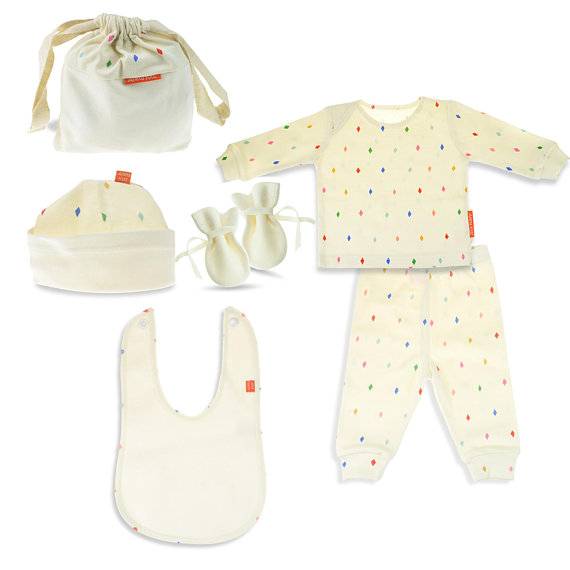 aneta kidz baby set diamond dots.jpg