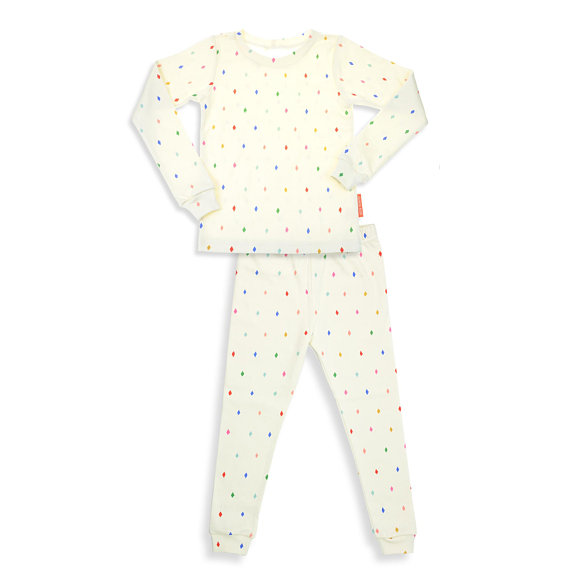 pajamas diamond dots.jpg