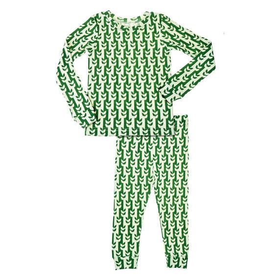 Zanet xmas pajama -boy.jpg