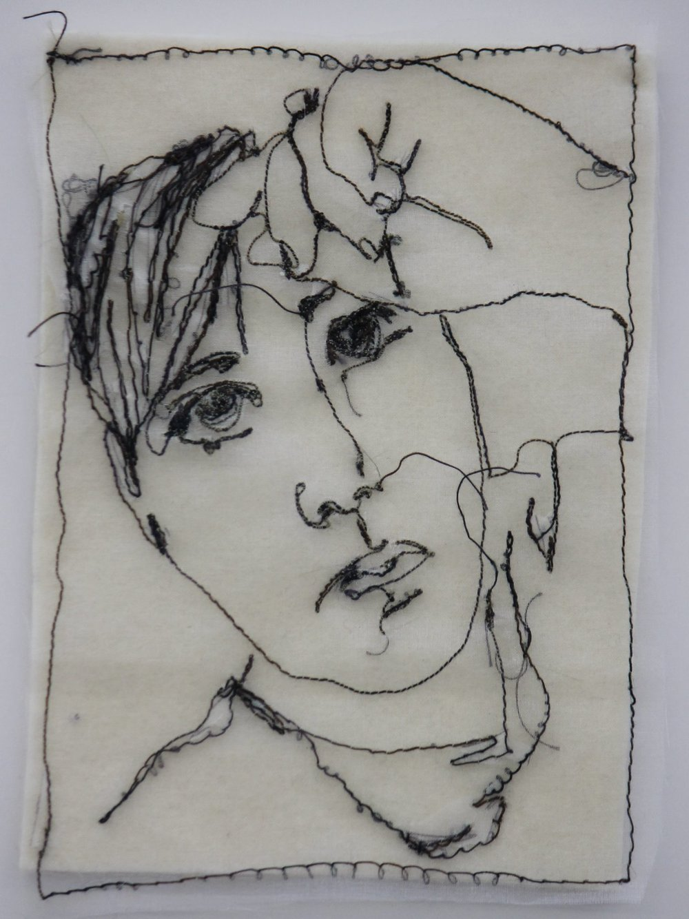 Nancy Watson - self portrait.jpg