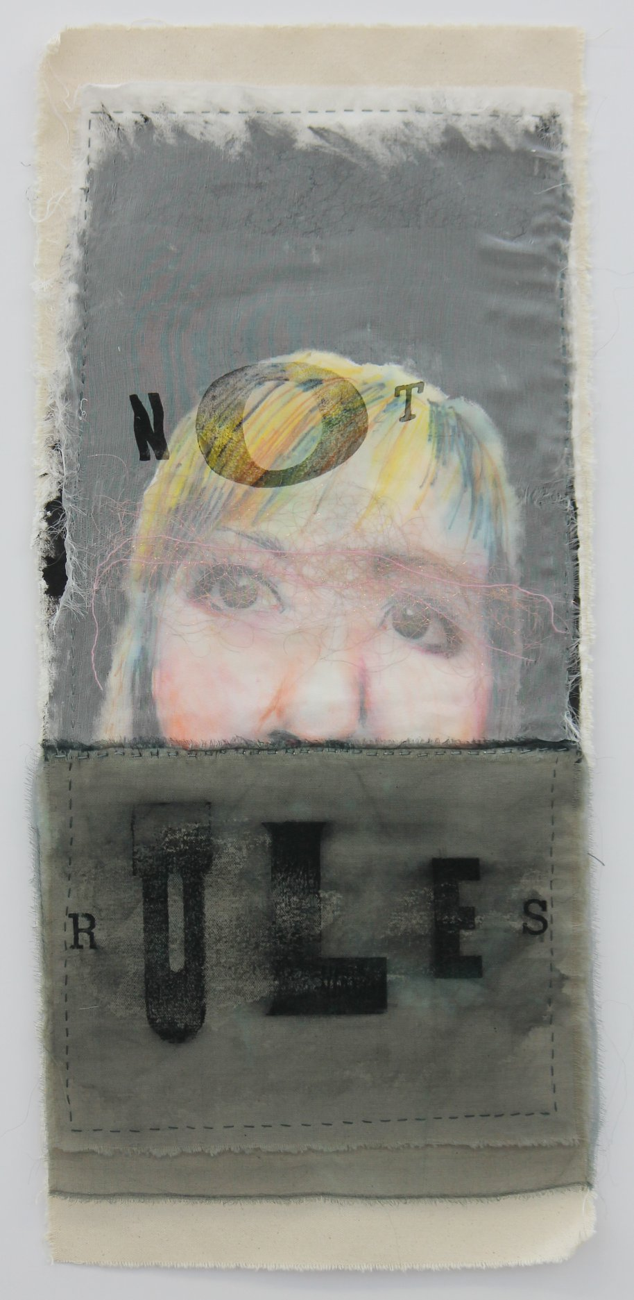 Nancy Watson, Untitled, mixed textile media.jpg
