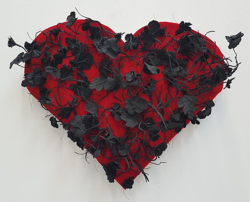 Entangled Heart.jpg