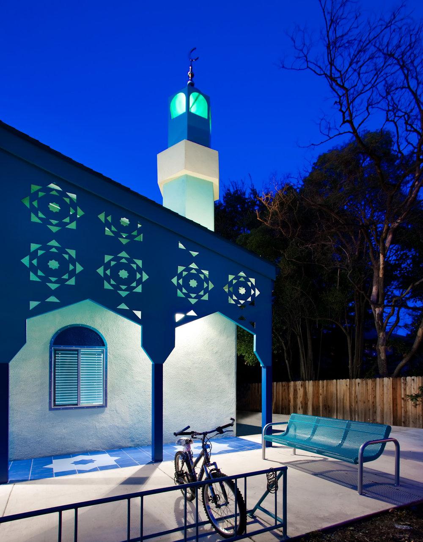 minaretatdusk.jpg