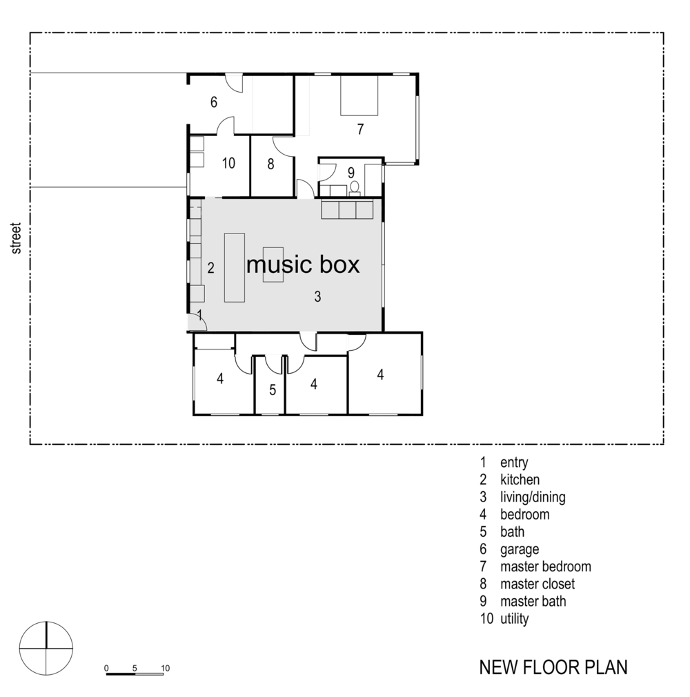 music_box_new_plan.png
