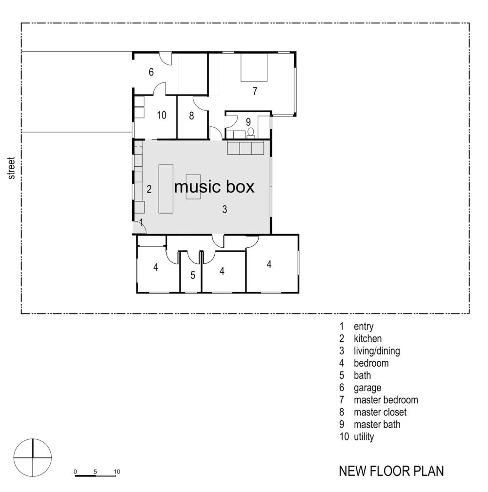 music_box_new_plan.png