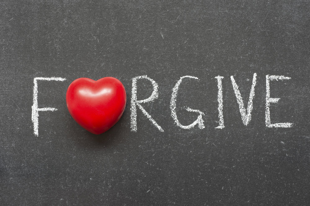 photo_forgiveness-2015.jpg