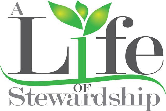Life-of-Stewardship.jpg