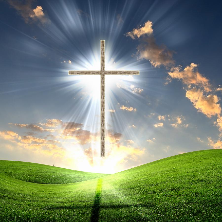 Christian-cross-against-the-ski.jpg