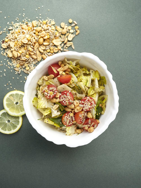 Tea Leaf Salad_Tuk Tuk.jpg