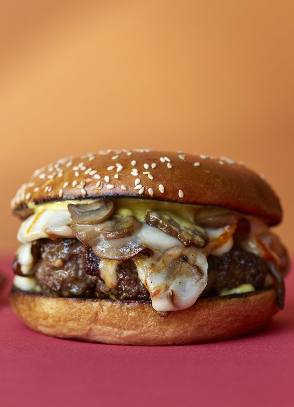 Rogue Burger3.jpg