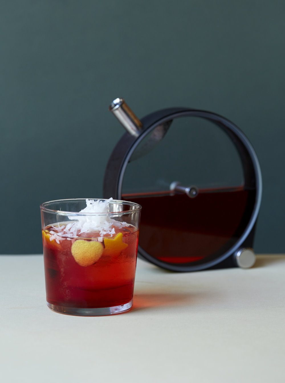 Coconut Washed Old Fashioned.jpg