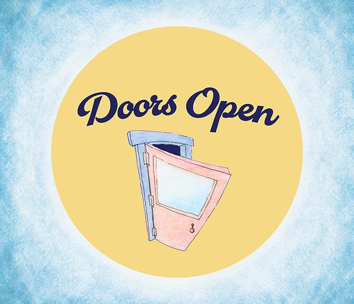 Doors Open Logo Squarespace.jpg & Doors Open