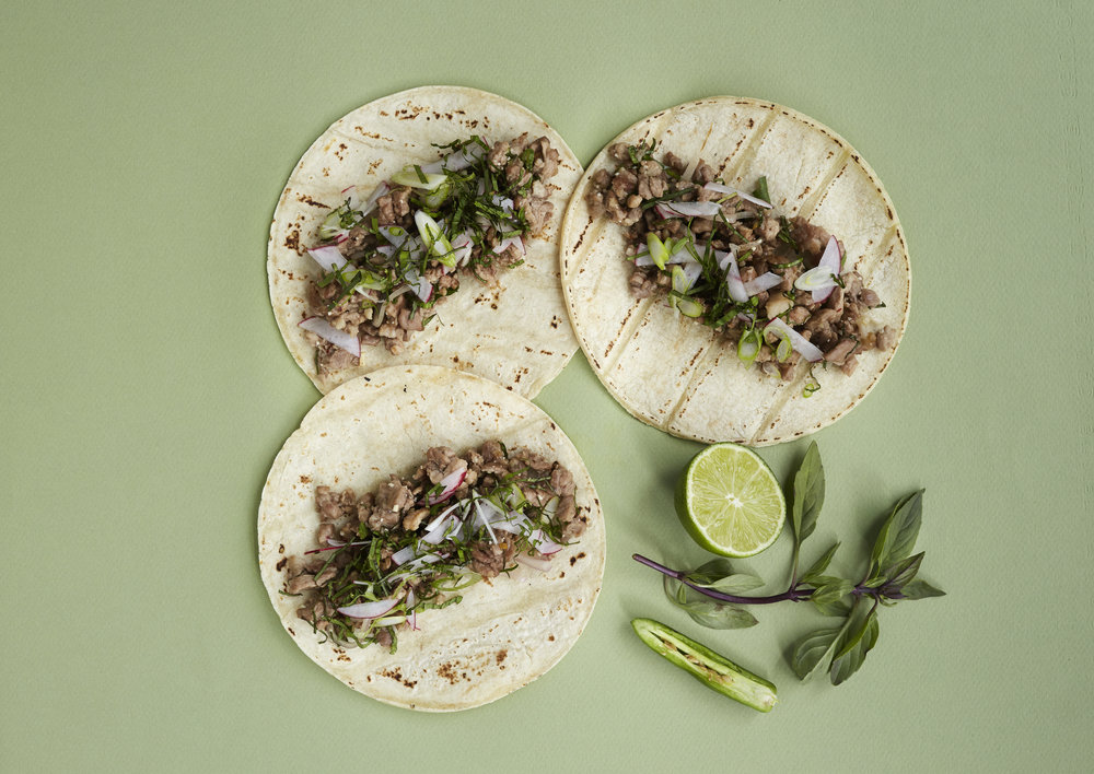 Larb Tacos_Tuk Tuk1.jpg