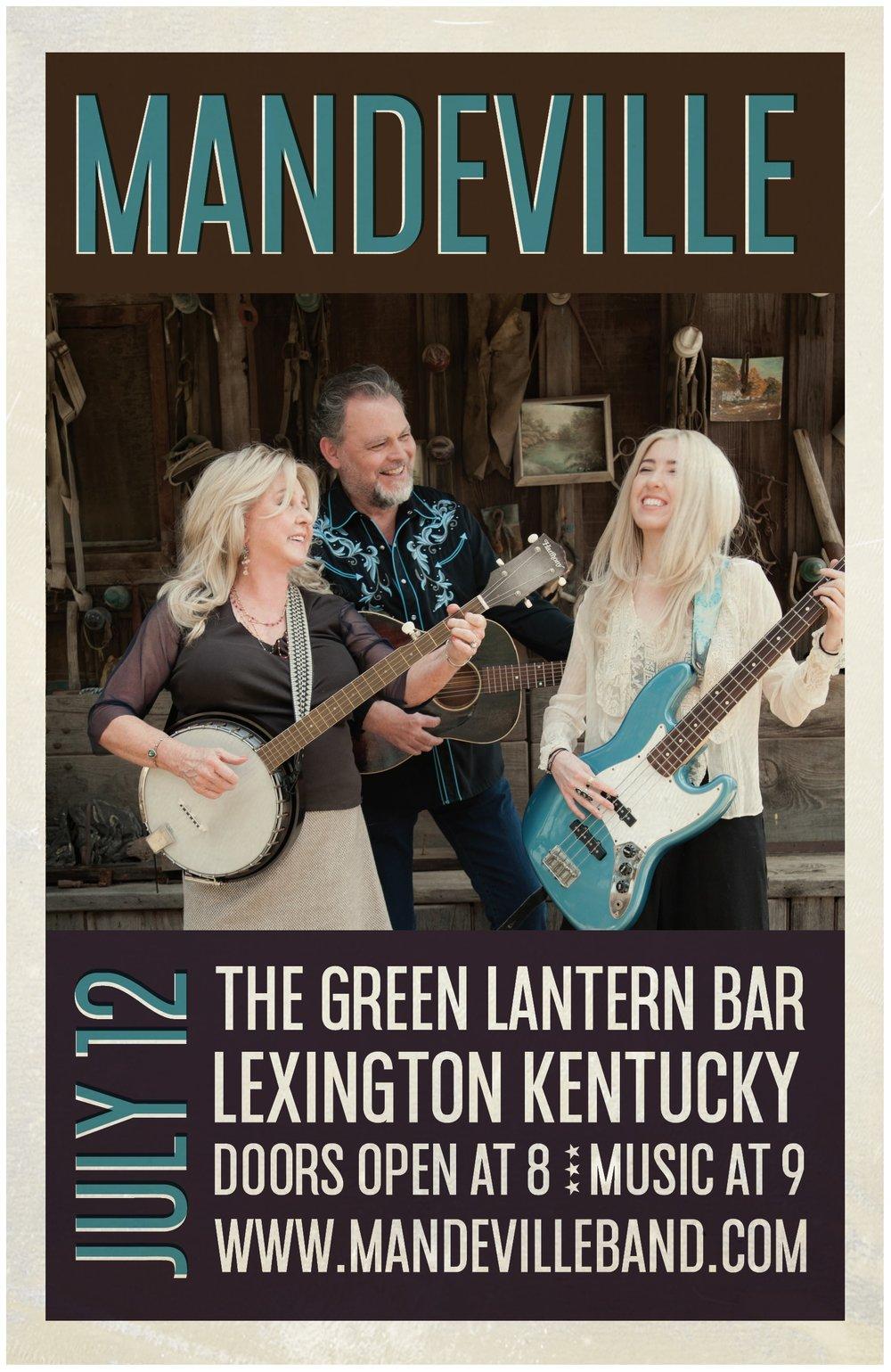 180712 Mandeville Poster-Green Lantern Bar.jpg