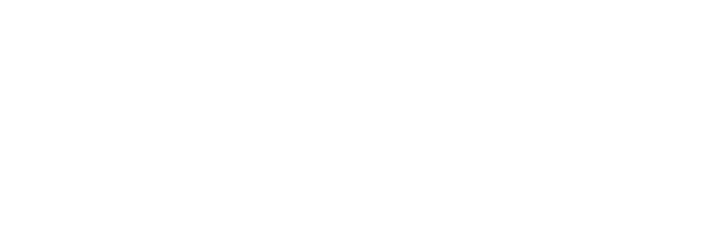 aurora-press-logo-white.png
