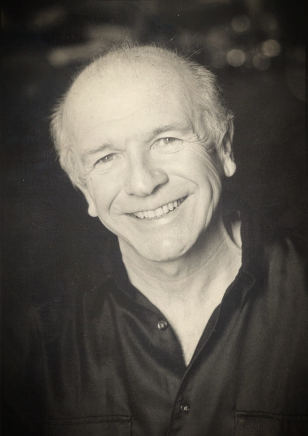 TerrenceMcNally.jpg