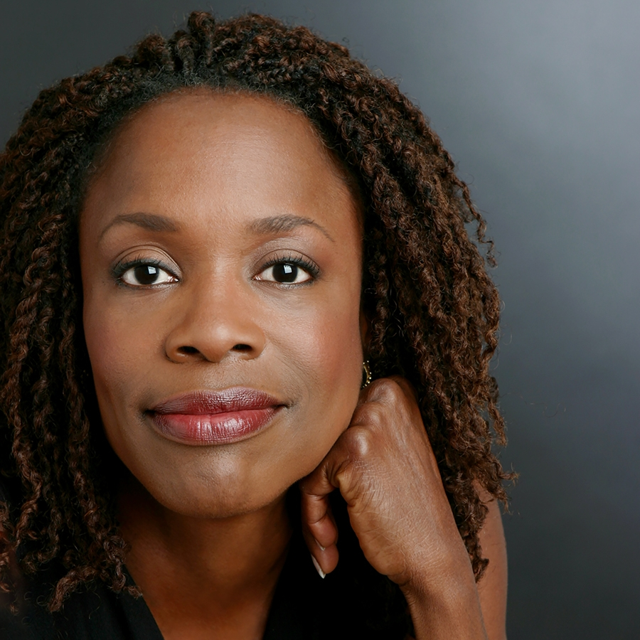 Charlayne Woodard - THE GARDENIn her beloved garden, an elderly African-American mother, Claire Rose, meets her middle-aged daughter, Cassandra. Through tough love and self-sacrifice, mom has raised an achiever, an overcomer, a bulldog in her own image. But she resents her daughter's lifestyle, her life choices, and even her success – all opportunities she never had growing up in the Jim Crow south. These alpha women take us on rollercoaster ride full of humor and pain built on secret betrayals.BIO: A Tony Nominee and two-time Obie Award Winner, Charlayne is one of America's great writer/performers. Her critically acclaimed plays include Pretty Fire, Neat, In Real Life, and two works developed at OPC, Flight and Night Watcher. Charlayne was recently awarded the 2018 OPC Award for her artistry, activism, and commitment to creating theatrical work that fosters mutual understanding.