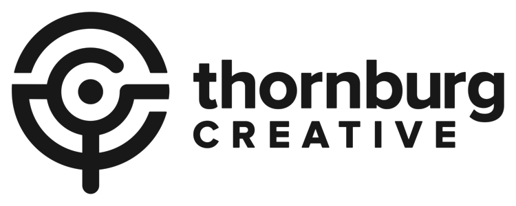 Thornburg Creative