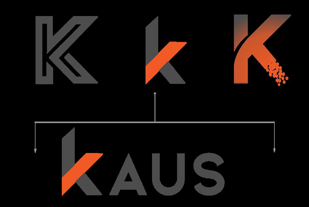 brand-logo-by-james-lorentson.png