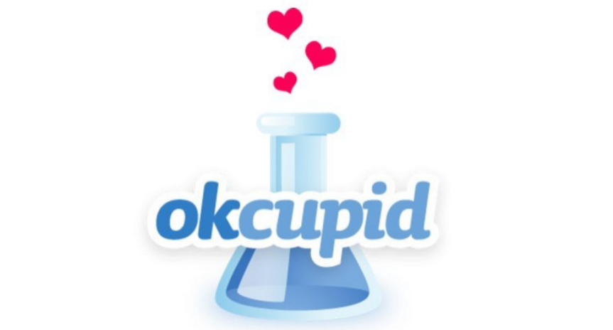 'Match Me' will work similar to popular dating sites like OkCupid.
