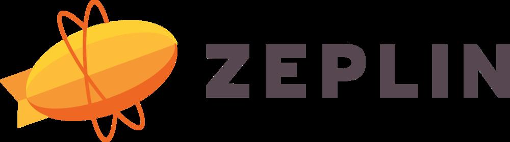 Zeplin Horizontal.png