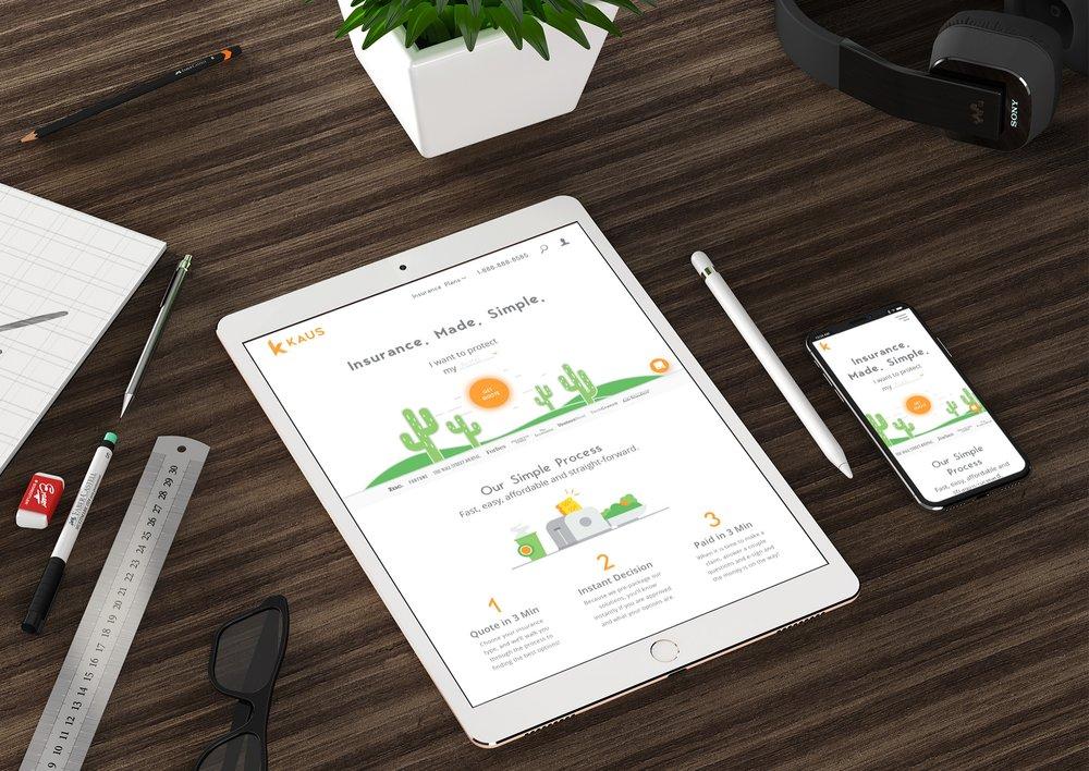 iPad iPhone X Sketchpad Mockup 2.jpg