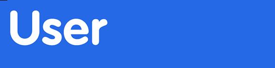 UT-Logo-2018.png